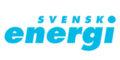 SvenskEnergi